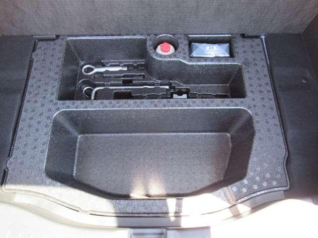 ホーム 弊社デモカー 8インチナビ HondaSENSING(11枚目)