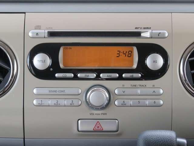 10thアニバーサリーリミテッド CDオーディオ スマートキー 禁煙車(14枚目)