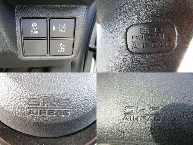 カスタム 660 G スロープ L ホンダセンシング 車いす 弊社デモカー ナビ 両側電動 ETC LED(15枚目)