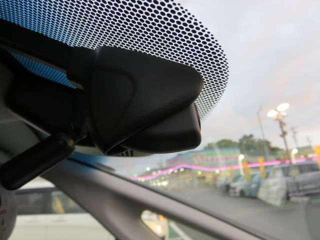 ハイブリッド・Gホンダセンシング 弊社デモカー 9インチナビ HondaSENSING(16枚目)