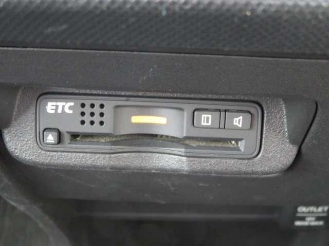 G プレミアムエディション 9インチナビ リアカメラ ETC HIDライト(18枚目)