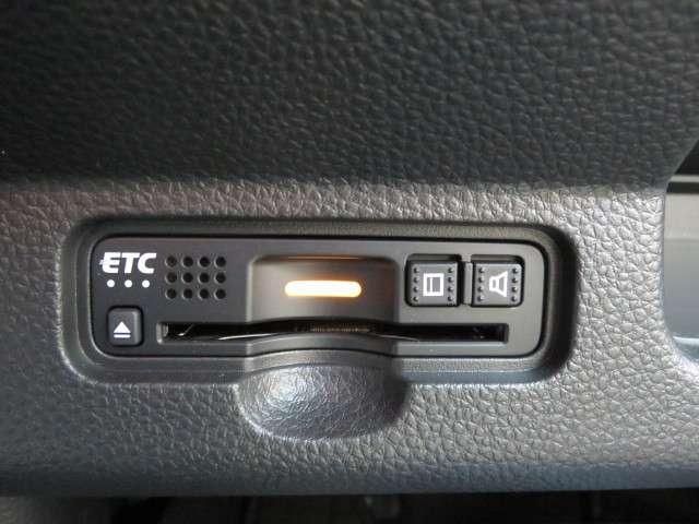 Lホンダセンシング 弊社デモカー ナビ ETC HondaSENSING(18枚目)