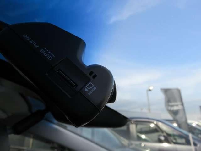 ハイブリッドアブソルート・ホンダセンシングEXパック 純正ナビ 全方位カメラ ETC 禁煙車(16枚目)