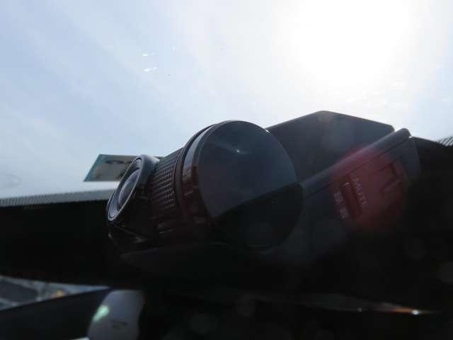 XDプロアクティブ 純正ナビ 全方位カメラ 純正アルミ(17枚目)