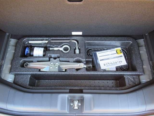 L・ターボホンダセンシング 弊社デモカー ナビ ETC HondaSENSING(11枚目)