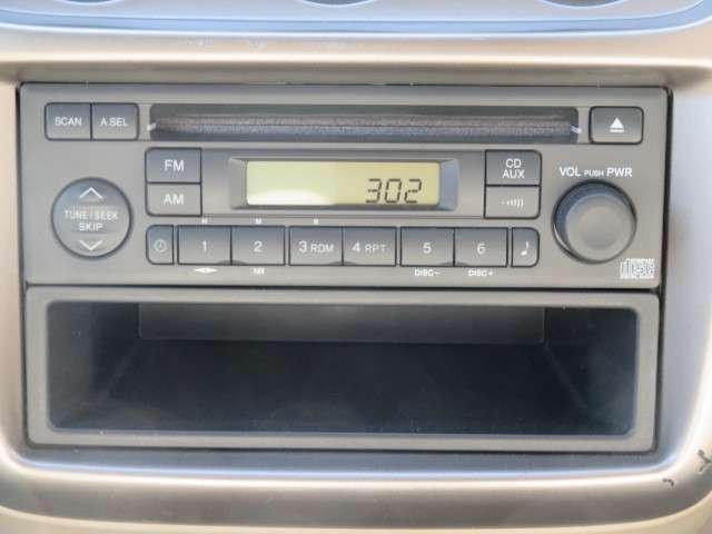 M CD キーレス エアコン 禁煙車 5MT(14枚目)