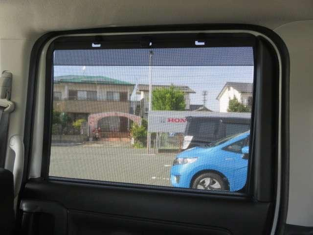 ハイブリッドGS ナビ リアカメラ LEDライト 左電動ドア(9枚目)