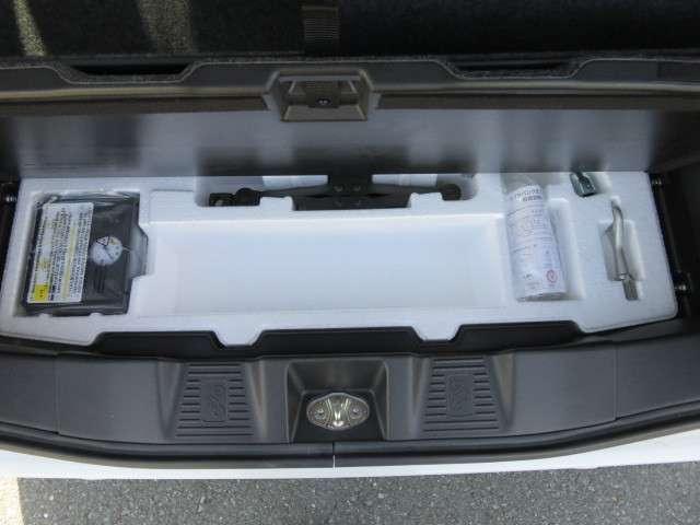 ハイブリッドGS ナビ リアカメラ LEDライト 左電動ドア(11枚目)