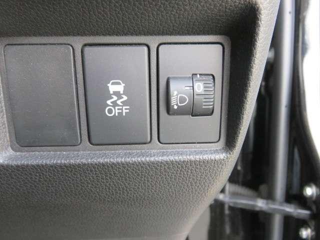 G・Lパッケージ 純正メモリーナビ フルセグTV リアカメラ ETC 充電端子 USB端子 スマートキー  後席シートスライド ホイールキャップ ワンオーナー 禁煙車(16枚目)