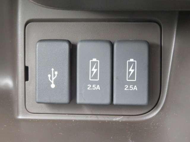 L 純正ナビ リアカメラ LEDヘッドライト オートライト Hondaセンシング 片側電動スライドドア ETC  オートエアコン シートヒーター USBチャージ クルーズコントロール(18枚目)