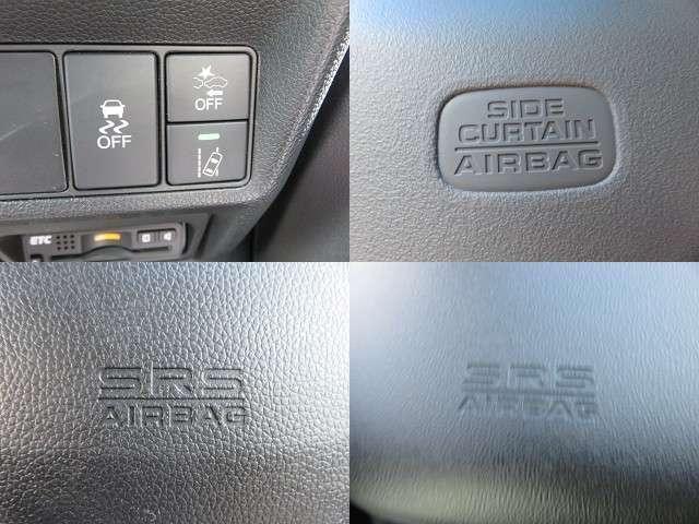 スパーダ・クールスピリット ホンダセンシング 純正9インチナビ リアカメラ フルセグTV ドライブレコーダー ETC HondaSENSING LEDヘッドライト アルミホイール シートヒーター スマートキー(18枚目)