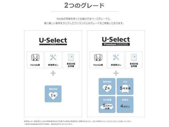 G・Lパッケージ 純正メモリーナビ フルセグTV DVD再生 Bluetooth接続 ETC ワンオーナー(25枚目)
