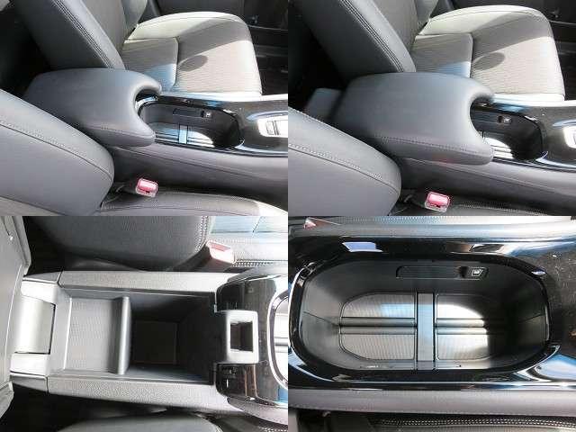 ハイブリッドZ・ホンダセンシング 純正メモリーナビ フルセグTV Bluetooth接続 リアカメラ ETC HondaSENSING サイドカーテンエアバック アルミホイール シートヒーター 禁煙車 ワンオーナー(11枚目)