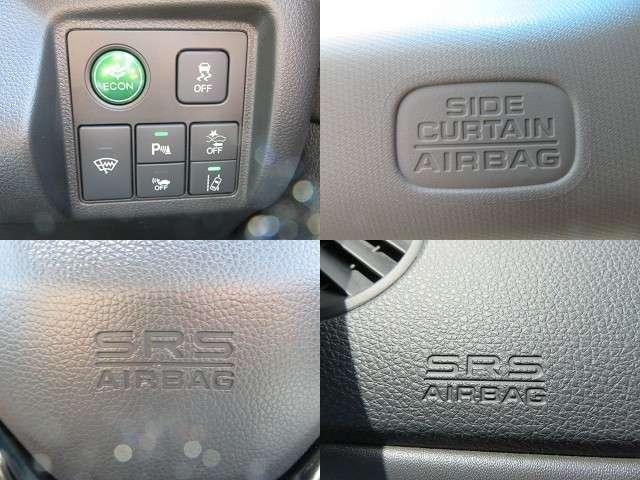 ハイブリッドZ・ホンダセンシング 純正メモリーナビ フルセグTV Bluetooth接続 リアカメラ ETC HondaSENSING サイドカーテンエアバック アルミホイール シートヒーター 禁煙車 ワンオーナー(18枚目)