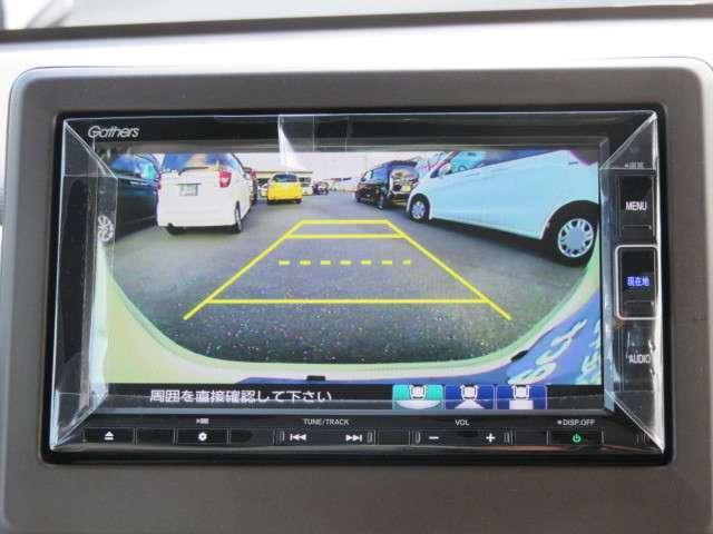 Lホンダセンシング 弊社デモカー 純正メモリーナビ リアカメラ ETC LEDヘッドライト HondasENSING サイドカーテンエアバック シートヒーター 禁煙車(16枚目)