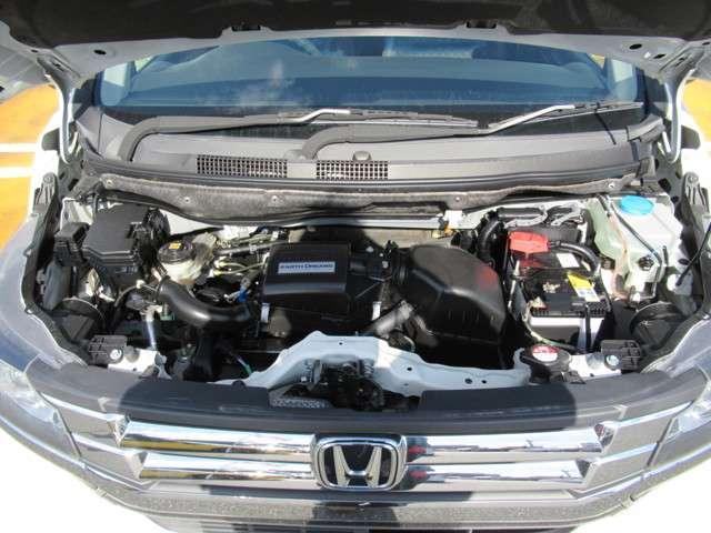 660 カスタムG SSクールパッケージ イクリプスメモリーナビ フルセグTV リアカメラ Bluetooth接続 低速域衝突軽減ブレーキ サイドカーテンエアバック アルミホイール ETC 禁煙車 ワンオーナー(20枚目)