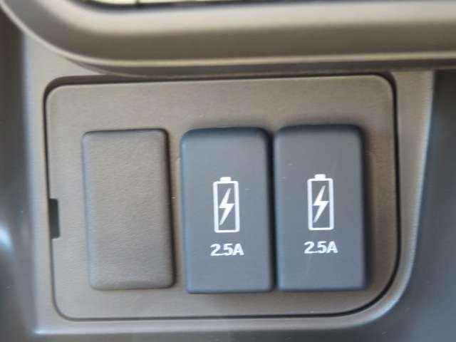 L HondaSENSING LEDヘッドライト 左電動スライドドア ベンチシート シートヒーター 禁煙車 ワンオーナー スマートキー 障害物センサー(17枚目)