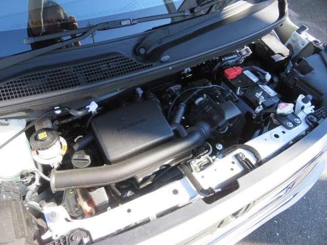 L HondaSENSING LEDヘッドライト 左電動スライドドア ベンチシート シートヒーター 禁煙車 ワンオーナー スマートキー 障害物センサー(20枚目)