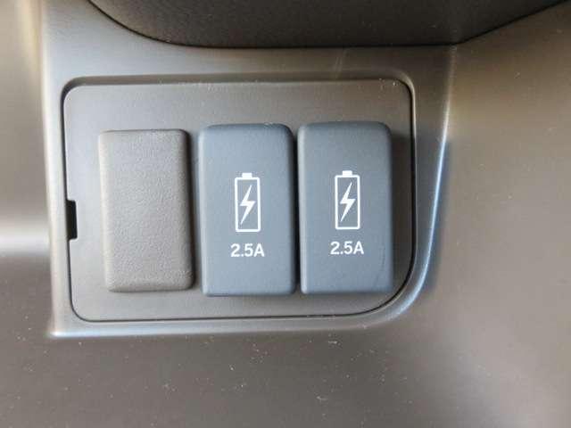L HondaSENSING LEDヘッドライト 左電動スライドドア スマートキー シートヒーター ベンチシート 禁煙車 オートハイビーム カーアラーム(17枚目)
