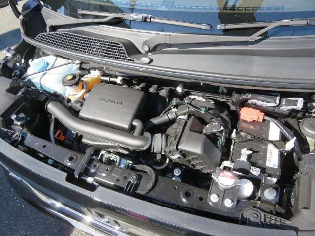 L HondaSENSING LEDヘッドライト 左電動スライドドア スマートキー シートヒーター ベンチシート 禁煙車 オートハイビーム カーアラーム(20枚目)