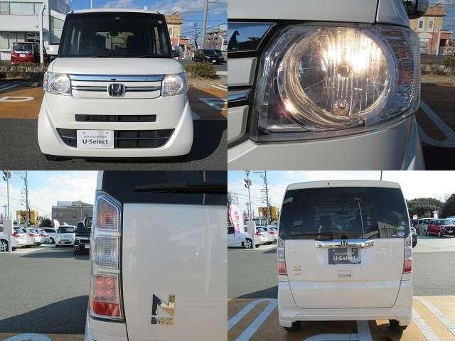 G・Lパッケージ 純正メモリーナビ ワンセグTV リアカメラ Bluetooth接続 ETC 左電動スライドドア ベンチシート セキュリティーアラーム 禁煙車 スマートキー ワンオーナー(4枚目)