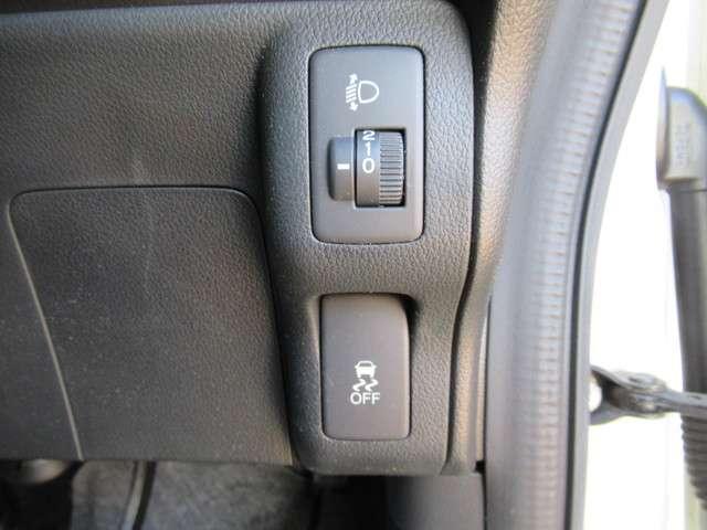 G・Lパッケージ 純正メモリーナビ ワンセグTV リアカメラ Bluetooth接続 ETC 左電動スライドドア ベンチシート セキュリティーアラーム 禁煙車 スマートキー ワンオーナー(16枚目)
