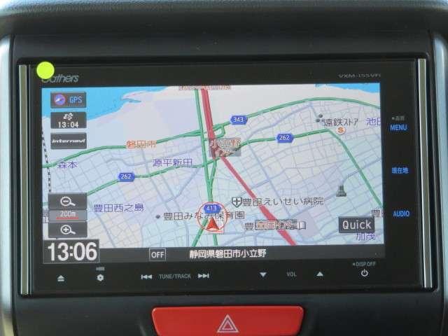 G ターボSSパッケージ 特別仕様車 ターボ 純正メモリーナビ フルセグTV リアカメラ Bluetooth接続 低速域衝突軽減ブレーキ サイドカーテンエアバック 両側電動スライドドア アルミホイール 禁煙車 ワンオーナー(16枚目)
