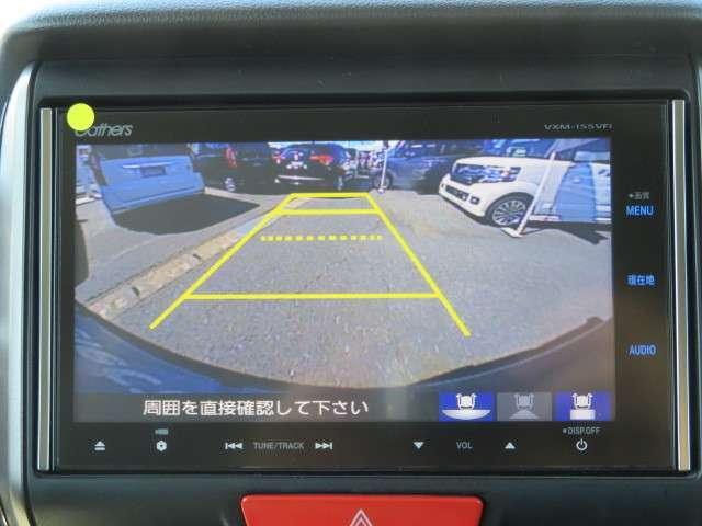 G ターボSSパッケージ 特別仕様車 ターボ 純正メモリーナビ フルセグTV リアカメラ Bluetooth接続 低速域衝突軽減ブレーキ サイドカーテンエアバック 両側電動スライドドア アルミホイール 禁煙車 ワンオーナー(17枚目)