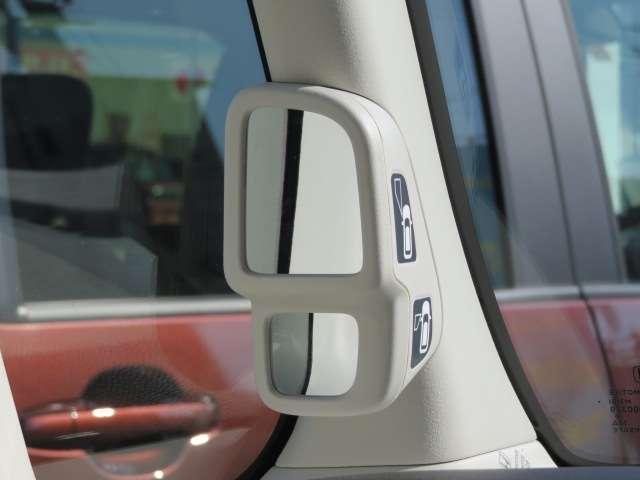 G HondaSENSING 障害物センサー LEDヘッドライト オートハイビーム スマートキー ベンチシート 両側スライドドア 禁煙車 ワンオーナー(18枚目)