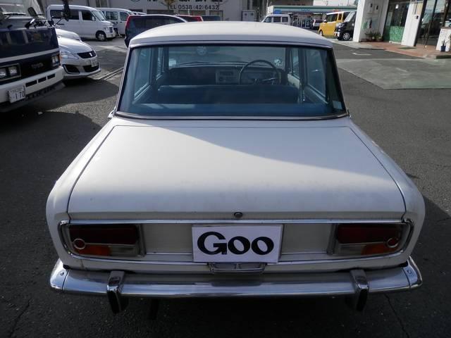 「トヨタ」「コロナ」「セダン」「静岡県」の中古車7