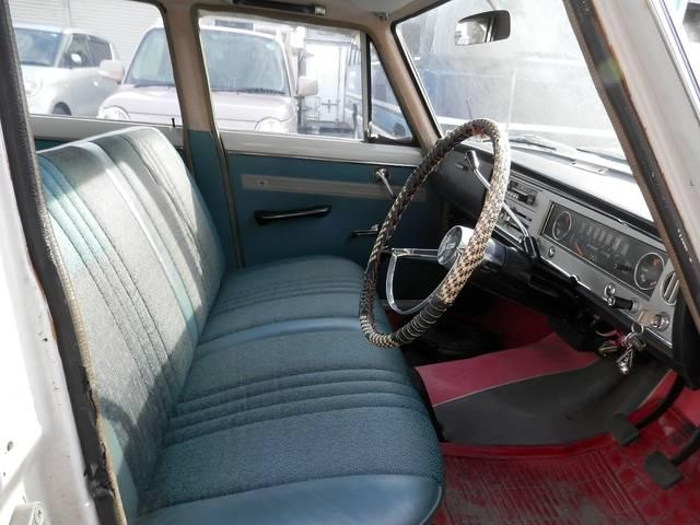 「トヨタ」「コロナ」「セダン」「静岡県」の中古車21