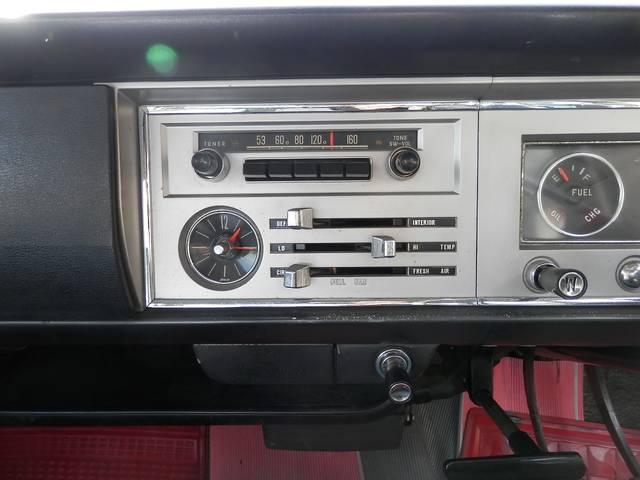 「トヨタ」「コロナ」「セダン」「静岡県」の中古車25