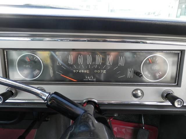 「トヨタ」「コロナ」「セダン」「静岡県」の中古車27