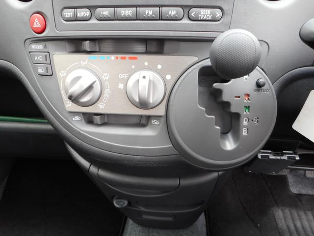 トヨタ シエンタ DICE 両側パワースライド ワンオーナ 禁煙車 1年間保証