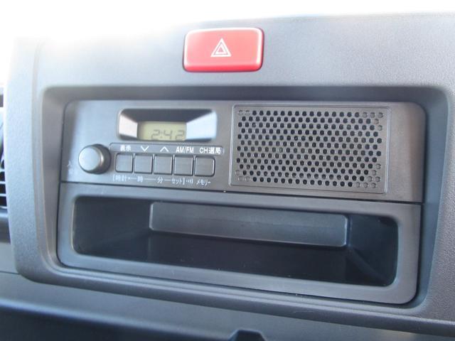 スタンダード 2WD エアコン・パワステ・パワーウインドウ(11枚目)