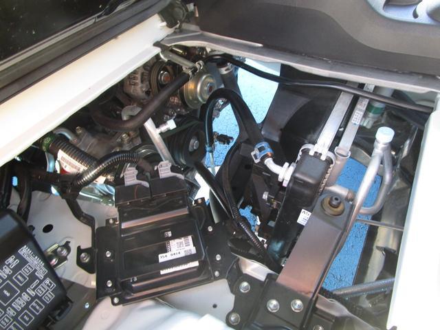 スタンダード 2WD エアコン・パワステ・パワーウインドウ(14枚目)