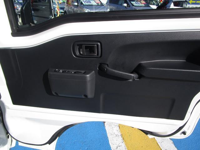 スタンダード 2WD エアコン・パワステ・パワーウインドウ(19枚目)