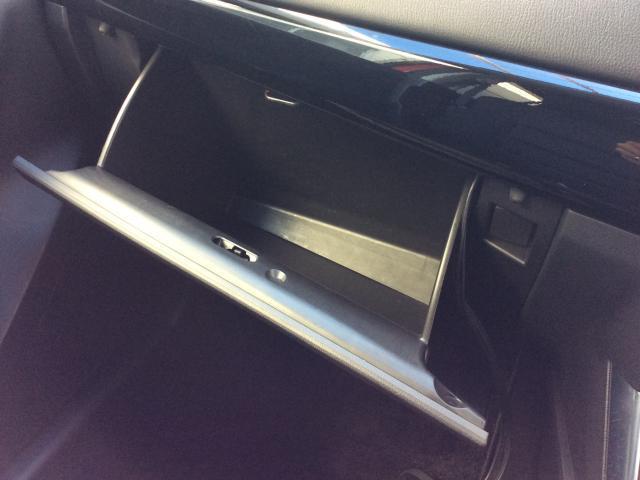 マツダ CX-5 XD AWD・衝突軽減自動ブレーキ付・ディーゼルターボ