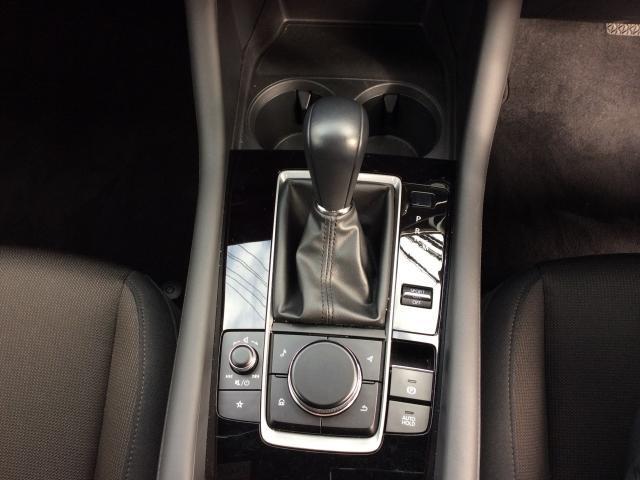 15Sツーリング 15Sツーリング 衝突軽減自動ブレーキ・マツダレーダークルーズ・CD・DVD・TV・360°ビューモニター・HDMI・USBポー(4枚目)