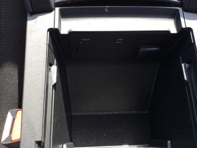 15Sツーリング 15Sツーリング 衝突軽減自動ブレーキ・マツダレーダークルーズ・CD・DVD・TV・360°ビューモニター・HDMI・USBポー(16枚目)