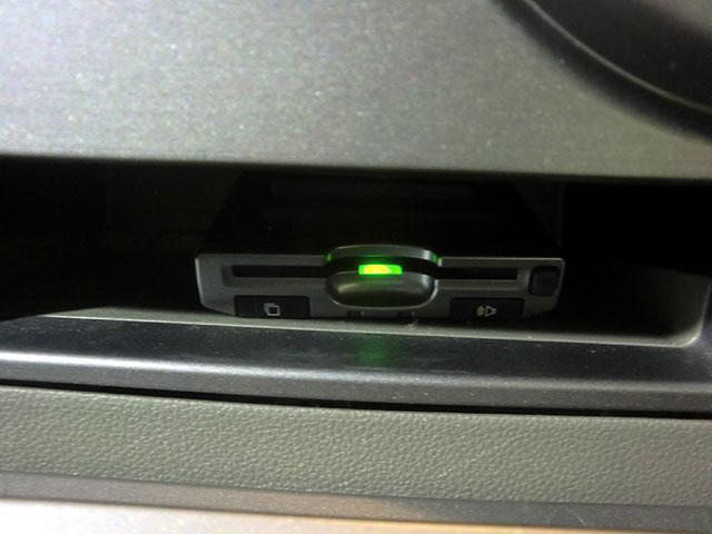 ダイハツ ムーヴコンテ X 社外CD・MD・USB スマートキー Dミラーウインカー