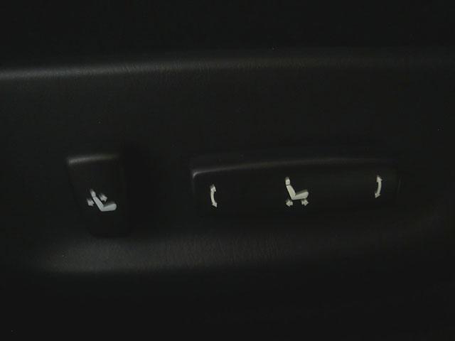 トヨタ マークII グランデiR-V マルチ ETC HID フォグランプ