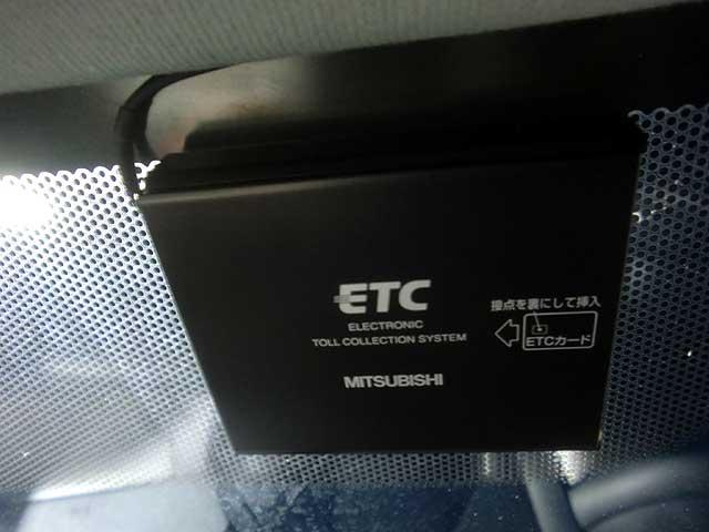 ホンダ フィット G Fパッケージ 社外アルミ ETC ドアミラーウインカー