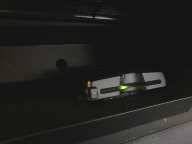 トヨタ ラクティス G ナビ ETC ヘッドライトレベライザー キーレス