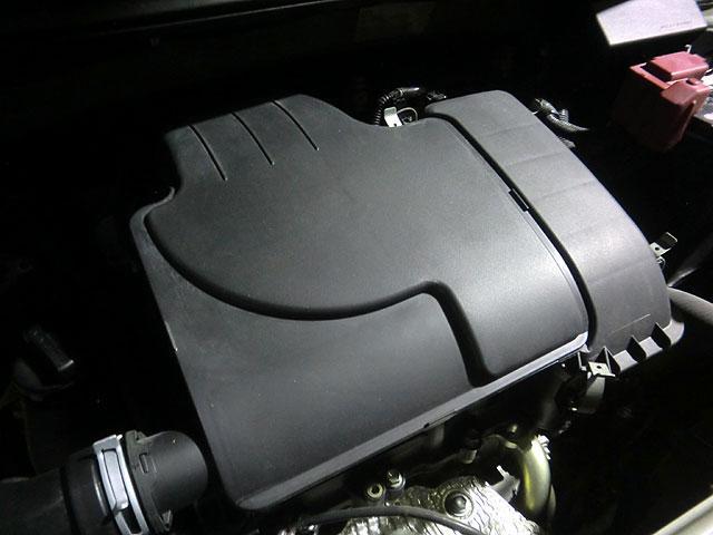トヨタ パッソ プラスハナ Cパッケージ ナビ地デジ ETC フォグランプ