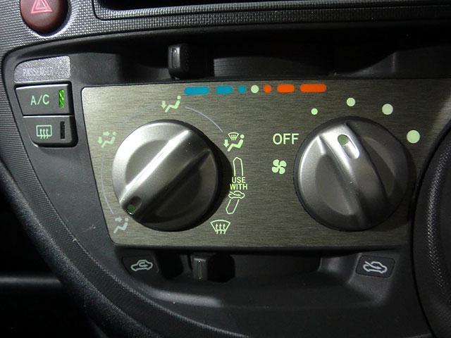 トヨタ シエンタ DICE ナビ地デジ ETC 両側パワースライド 1オーナー