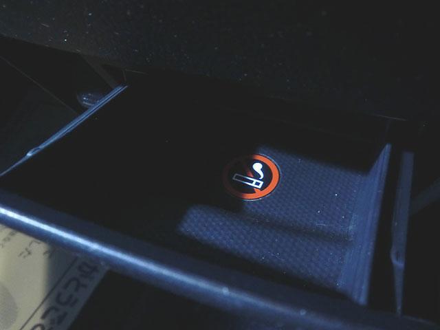 ホンダ クロスロード 20X HDDナビ地デジ バックカメラ  コーナーセンサー
