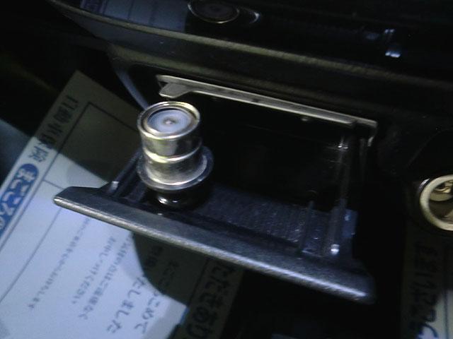 ホンダ バモス Lターボローダウン 社外CD 革調シートカバー フォグランプ