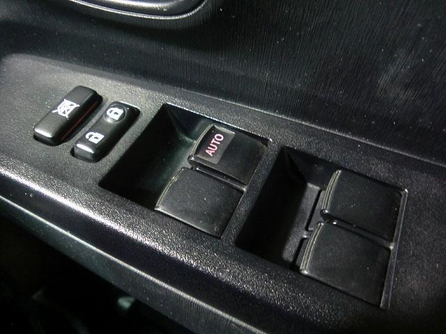 トヨタ ヴィッツ ジュエラ HDDナビ地デジ バックカメラ 革調シートカバー