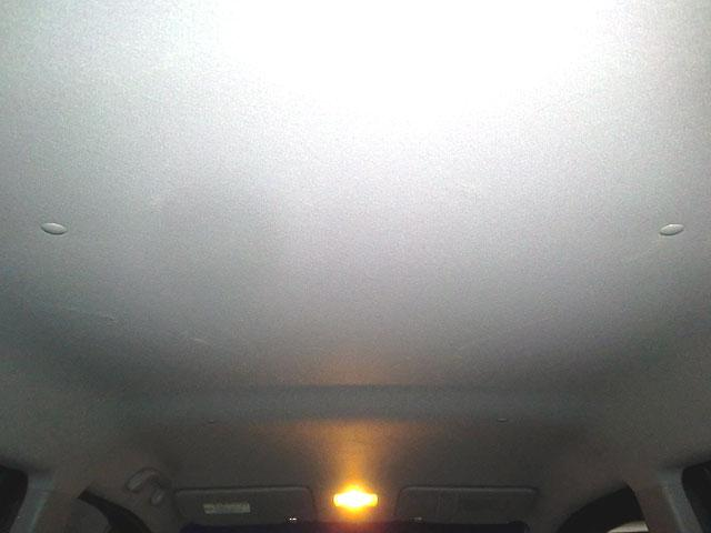 ディーバ ドアミラーウインカー HIDライト フォグランプ(7枚目)